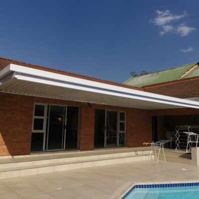 Competitive Carports